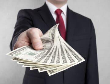 עבירות מס מהותיות