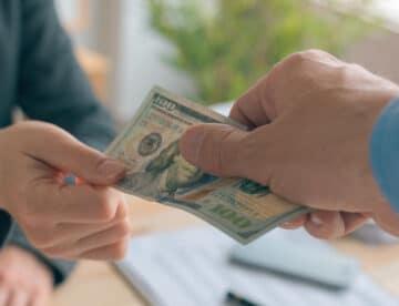 עבירות מס טכניות ועבירות מס מהותיות: מה ההבדל ואיך מתמודדים איתן?