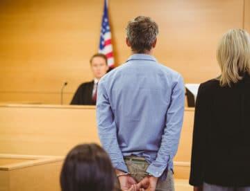 ייצוג משפטי לחשודים ונאשמים בעבירות מס, הלבנת הון וצווארון לבן