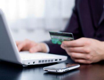 למה מחנק אשראי גורם להגשת יותר כתבי אישום בתחום המיסוי הפלילי?