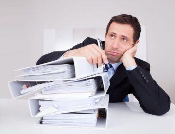 האם אתה עבריין מס ? עבירות מס טכניות והימנעות מהן