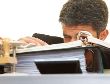 ניכוי חשבוניות פיקטיביות במיליוני שקלים הסתיים בעבודות שירות