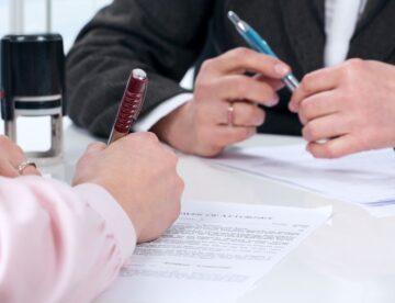 עברת עבירת מס? דווח לרשות המסים – ולא תעמוד לדין