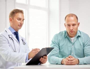האם מחלת הסרטן ומצב כלכלי קשה יכולים להביא לביטול כתב אישום?