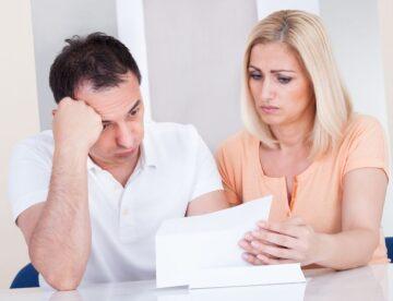"""מס הכנסה דורש מעובדים שכירים למלא דו""""ח פרטים אישיים והצהרה על מקורות הכנסה בארץ ובחו""""ל"""