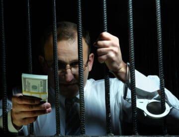 רשות המסים חושפת: כמה משלמים עברייני מס כדי להימנע מהליך פלילי?