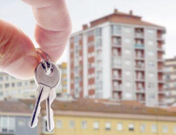 משכירים דירה ולא מדווחים על ההכנסות מדמי שכירות? רשות המסים בדרך אליכם