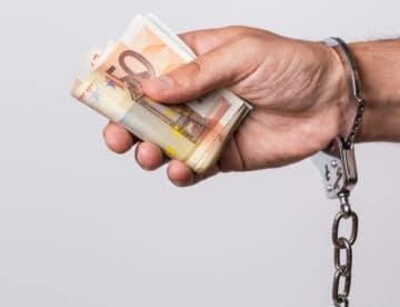 למעלימי המסים בישראל כבר אין לאן לברוח