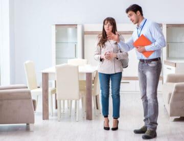 מוכרי הרהיטים שהעדיפו לא לשתף את רשויות המס ברווחים