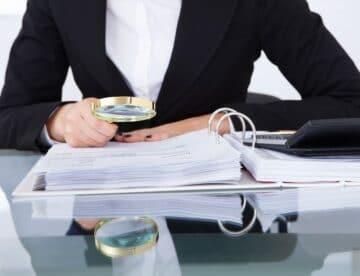 ביקורת מס הכנסה: הביקור שאף אחד לא מחכה לו