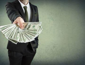 נוהל גילוי מרצון הוארך פעם נוספת – ויחול גם על עבירות הלבנת הון שמקורן בעבירות מס