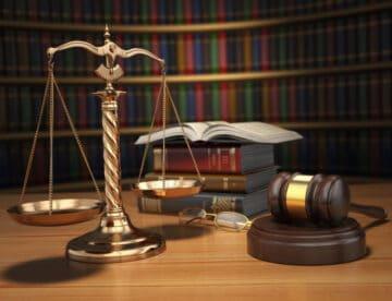 כלים להתמודדות עם חקירה והליך פלילי