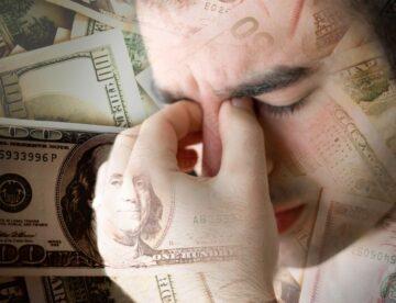 """הגשת בקשה אנונימית לגילוי מרצון לבעלי הכנסות או הון בחו""""ל"""