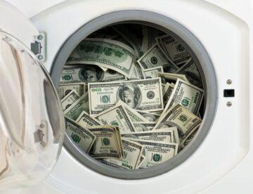 מעלימי מסים יואשמו בהלבנת הון: יעמדו בפני החרמת רכוש ומאסר של עד עשר שנים