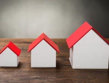 מס על שלוש דירות: הפיתרון למצוקת הדיור – או עוד שמן למדורה?