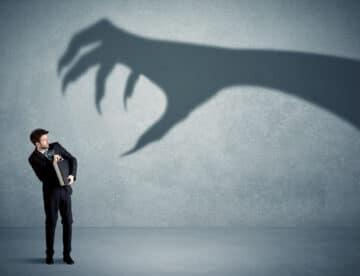 רואי חשבון ויועצי מס – כך תימנעו מהליך פלילי בעקבות עבירות של לקוחות