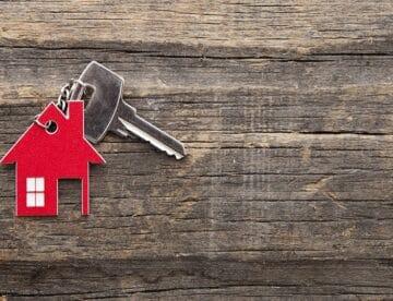 עשרה טיפים לקראת רכישת דירה