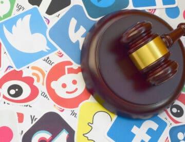 גוגל, פייסבוק, אמזון ו-eBay – למסות או לא למסות?