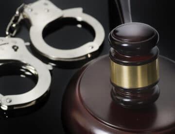 באילו נסיבות ניתן לעכב ביצוע של עונש מאסר?
