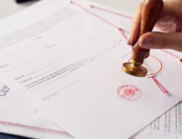 חוות דעת משפטית בתחום המס