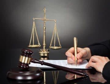 הוארך הנוהל המיוחד לגילוי מרצון למדווחים מיוזמתם לרשות המסים