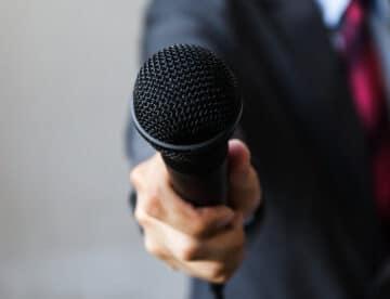שימוע פלילי לפני כתב אישום – הזדמנות או מלכודת?